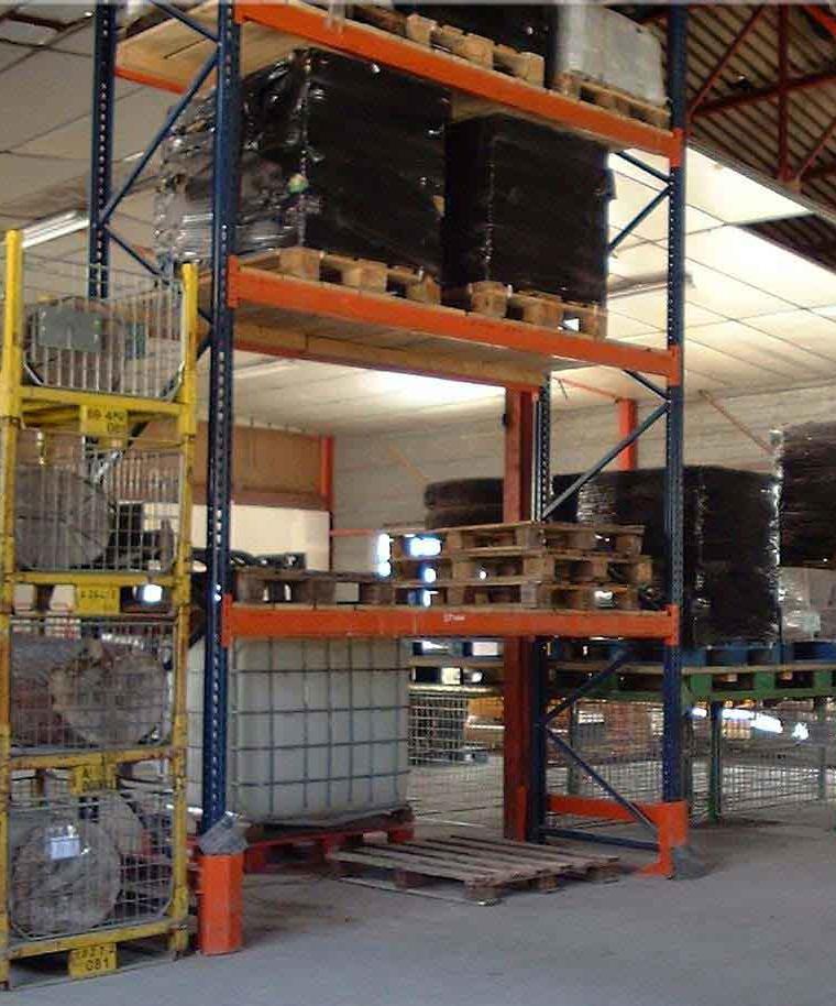 devis pour l 39 entreposage de marchandises lyon logistique et manutention lyon transalyon. Black Bedroom Furniture Sets. Home Design Ideas